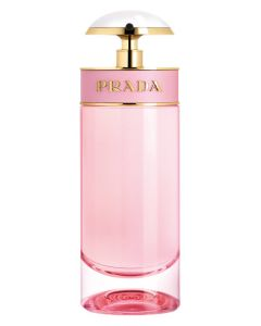 prada-candy-florale-edt-50ml