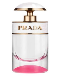 prada-candy-kiss-edp-30ml