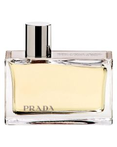 Prada Amber EDP 80ml