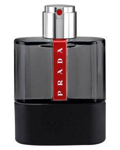 Prada-Luna-Rossa-Carbon-EDT-50mL