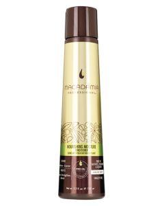 Macadamia Nourishing Moisture Conditioner (N) 100 ml