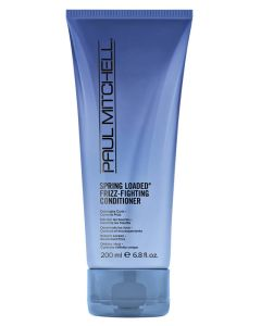 Paul Mitchell Spring Loaded Frizz-Fighting Conditioner (N) 200 ml