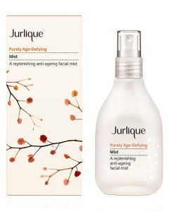 Jurlique Purely Age-Defying Firming and Tightening Serum 30 ml