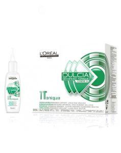 Loreal Dulcia Advanced Ionène G 1 Tonique (Normalt hår) 12x75ml