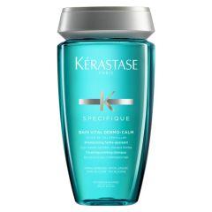 Kerastase Bain Vital Dermo-Calm shampoo  250 ml