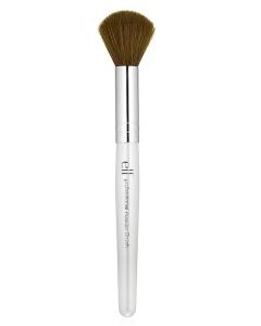 Elf Powder Brush (24115)