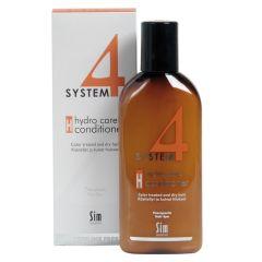 System 4 Hydro Care Conditioner 215 ml