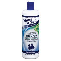Mane 'n Tail Anti-Dandruff Shampoo (U) 473 ml