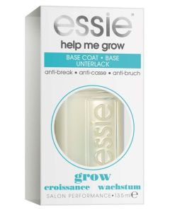 Essie Help Me Grow Base Coat 13 ml