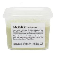 Davines MOMO Moisturizing Conditioner (N) 250 ml