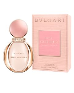 Bvlgari Rose Goldea EDP 50 ml