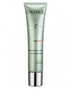 Caudalie VineActiv 3-in-1 Moisturizer 40 ml