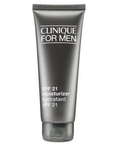 Clinique For Men SPF21 Moisturizer 100ml