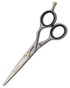 "Jaguar Pre Style Relax Slice 5.5"" Scissor"