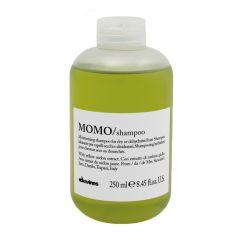 Davines MOMO Moisturizing Shampoo (N) 250 ml