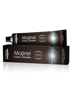 Loreal Prof. Majirel Cool Cover 6,3 50 ml