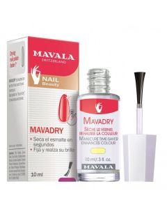 Mavala Mavadry 10 ml