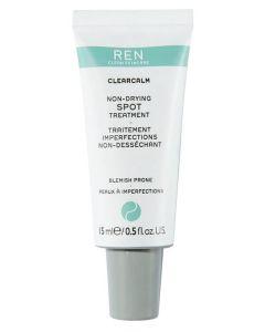 REN-Non-Drying-Spot-Treatment