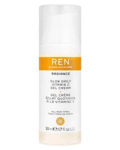 REN-glow-daily-vitamin-c-gel-cream