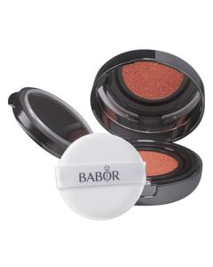 Babor Cushion Blush - Peach