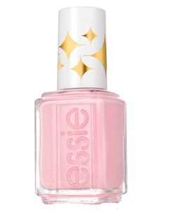 Essie 21 Flawless (N) 13 ml