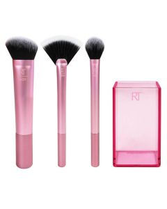 Real Techniques - Sculpting Set 91561 Limited Pink Edition