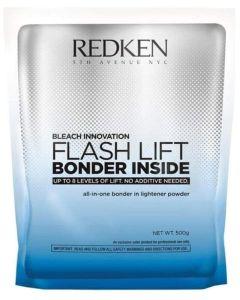 Redken Flash Lift Bonder Inside 500g