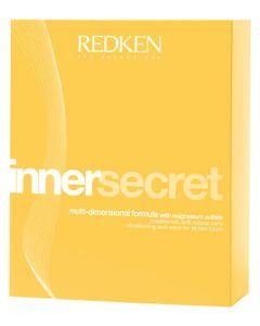 Redken Inner Secret