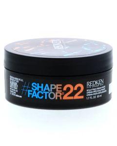 Redken-Shape-Factor-22-50ml