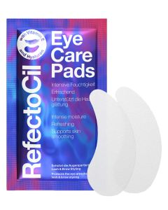RefectoCil Eye Care Pads 10x2 pads