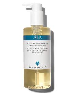 Ren-Clean-Skincare-Atlantic-kelp-&-magnesium-energising-håndsæbe