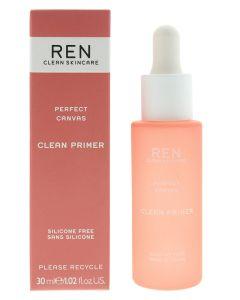 Ren-Clean-Skincare-perfect-canvas-clean-primer-30ml