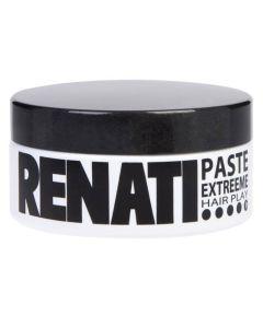 Renati Paste Extreeme Hair Play