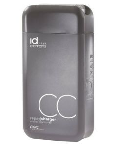 Id Hair Elements Repair Charger Healing Conditioner (UU)