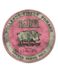 Reuzel Grease Heavy Hold Pomade 35g