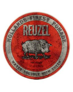 Reuzel Water Soluble High Sheen 340g
