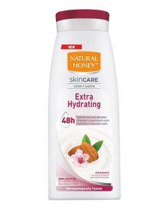 Revlon-Natural-Honey-Extra-Hydrating-Lotion