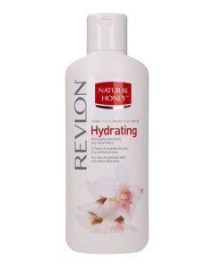 Revlon-Natural-Honey-Hydrating-Shower-Gel