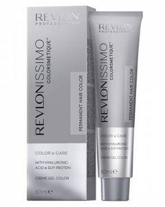 Revlon Revlonissimo Color & Care 4 60ml