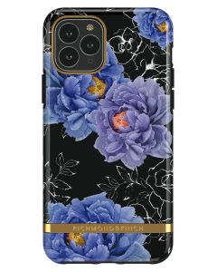 Richmond And Finch Blooming Peonies iPhone 11 PRO Cover