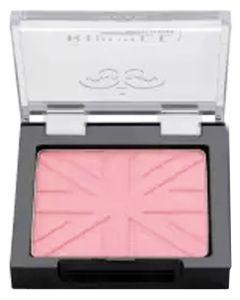 Rimmel Soft Colour Blush 020 Pink Rose