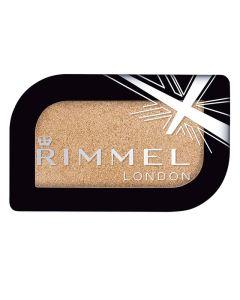 Rimmel Magnif'eyes 001 Gold Record