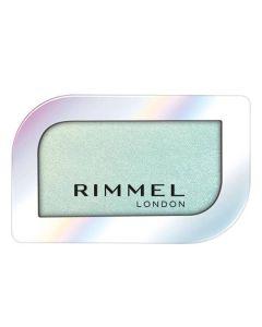 Rimmel Magnif'eyes 022 Minted Meteor