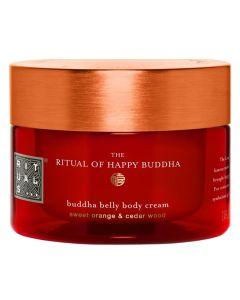 Rituals-The-Ritual-of-Happy-Buddha-Belly-Body-Cream