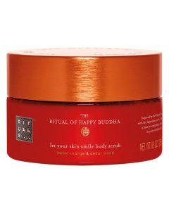Rituals-The-Ritual-of-Happy-Buddha-Body-Scrub