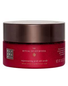 Rituals The Ritual of Ayurveda Rejuvenating Pink Salt Scrub