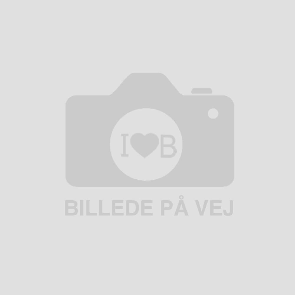 Reuzel Strong Hold Water Soluble High Sheen (blå)