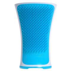 Tangle Teezer - Aqua Splash - Blå