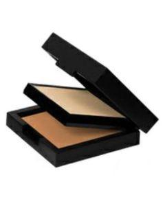 Sleek MakeUP Base Duo Kit – Sand