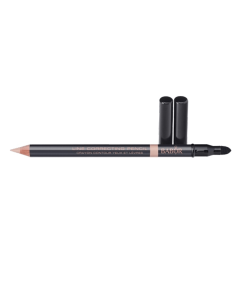 Babor Line Correcting Pencil